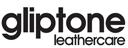 De Detailschuur levert Gliptone Liquid Leather Leathercare
