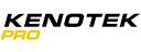 De Detailschuur is uw leverancier voor de Kenotek Pro producten