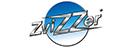 De Detailschuur levert Zvizzer polijstmiddelen en polijstpads