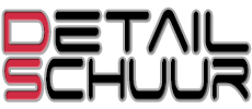 logo-dutch-car-detailing-detailschuur