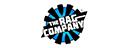 De Detailschuur is uw leverancier voor microfiber towels van the RAG Company