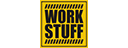 De Detailschuur levert Work Stuff